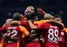 Galatasaray Fenerbahçe şifresiz veren kanallar listesi! GS FB maçını veren yabancı kanallar…