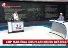 Kemal Kılıçdaroğlu Atatürk Havalimanı'nda neden gözaltına alınmadı? | Video