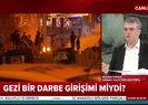 Gezi bir darbe girişimi miydi? Gezi Davasındaki karar ne anlama geliyor? |Video