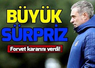 Alanyaspor - Fenerbahçe maçı ne zaman, saat kaçta, hangi kanalda? Ersun Yanal'dan büyük sürpriz!