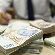 Memur maaş zammı son dakika açıklaması! Memur maaşı zammı hakem heyeti kimlerden oluşur?