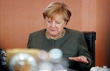 Merkel'in Türk seçmen korkusu