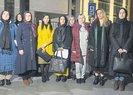 İSMEK'te çalışan başörtülü kadınlara yönelik hakaret! CHP'li Yeşim Meltem Şişli'ye hesap sorulmalı