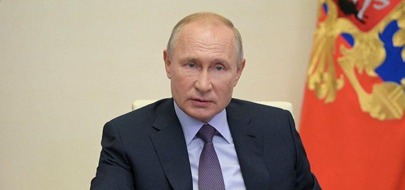 Rusya'dan Ermenistan ile Azerbaycan'a çağrı - A Haber Son Dakika Dünya Haberleri