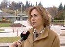 CHP'deki taciz iddiaları Meclis'e taşınıyor