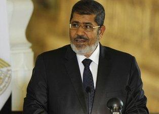 Muhammed Mursi kimdir ölüm sebebi nedir? Mısır Eski Devlet Başkanı Mursi kaç yaşındaydı?