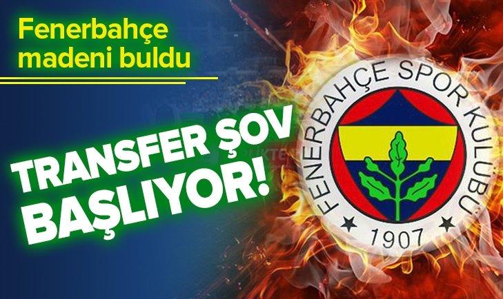 ELJİF ELMAS'TAN GELEN PARAYLA TRANSFER ŞOV!