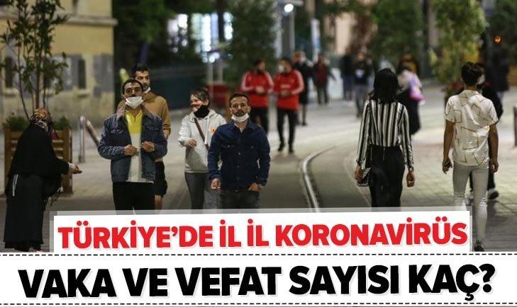 [Resim: turkiye-son-durum-il-il-corona-virusu-va...jpg&mw=730]
