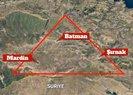 PKK'ya yönelik başlatılan Kıran 2 operasyonun taktiği açıklandı | Video