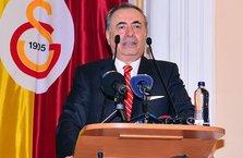 Mustafa Cengiz: 'Liseli başkan olur' algısı yıkıldı