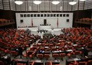 Son dakika: Ekonomi alanındaki torba teklif Genel Kurulda kabul edildi