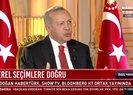 Başkan Erdoğan'dan teröristlerle iş tutan Kılıçdaroğlu'na sert tepki