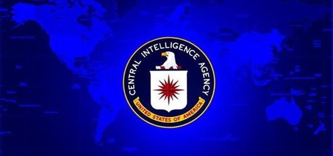 WİKİLEAKS'TEN BOMBA CIA İDDİASI