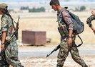 Rejim ve PKK yan yana geldi! Halk Mehmetçiği dört gözle bekliyor