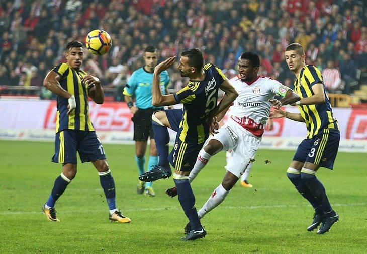 Erman Toroğlu'ndan ilginç Fenerbahçe sözleri