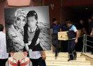 Tuba Erkol cinayetinde kan donduran detay! Katil baba kızına... |Video