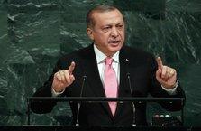 Erdoğan'dan Barzani'ye uyarı: Elinizden gidebilir!