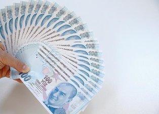 Çalışan da emekli de SGK'dan ikinci maaşı alabilir! Erkekler için dul maaşı başvuru şartları neler?