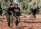 Özgür Suriye Ordusu: Türkiye'den emir bekliyoruz   Video