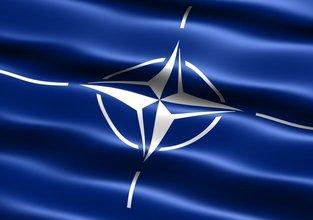 NATO'dan flaş 'nükleer silah' açıklaması