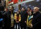 Hazine ve Maliye Bakanı Berat Albayrak'tan Erzurum'a teşekkür |Video