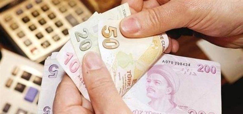 Kredi ile emeklilik! Kimler yararlanacak? Başvuru nasıl? Faruk Erdem A Haber'de anlattı | Kredi ile emekli nasıl olunur?
