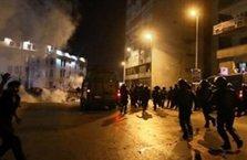 Mısır'da şiddetli çatışma: Çok sayıda ölü var