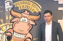 Bu da 'Anadolu Farm' vurgunu!
