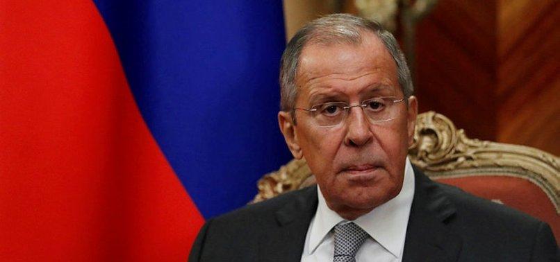 RUSYA: KRİZİN ÇÖZÜLMESİNDE ÖNEMLİ BİR AŞAMA
