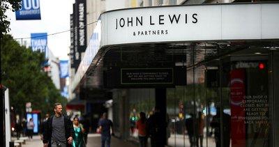 İngiltere'de Boots ve John Lewis 5 bin 500 kişiyi işten çıkaracak