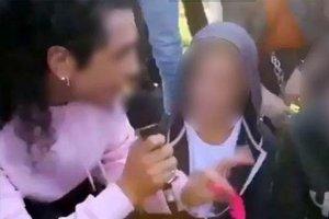 Çocuk istismarcısı sapığın ifadesi ortaya çıktı!