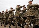 Yeni askerlik sisteminde son dakika gelişmesi! Yeni askerlik sisteminin detayları neler?| Video