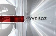 Yaz Boz