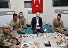 İçişleri Bakanı Süleyman Soyludan Sözcü ve Cumhuriyet gazetelerine sert cevap