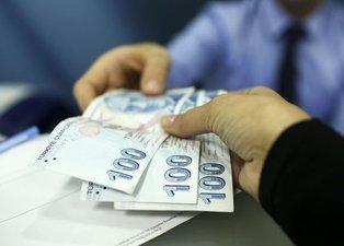 Emekliye promosyon yarışı | Emekliye hangi banka ne kadar promosyon veriyor?