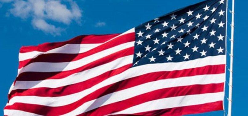 ABD için 'Bağdat' iddiası