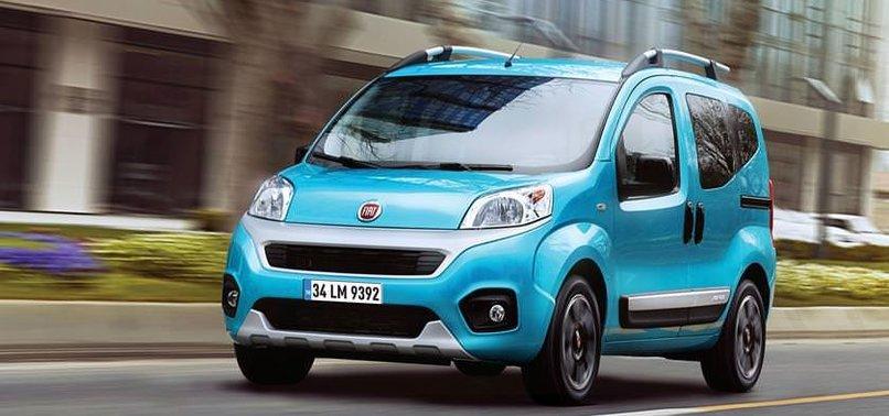Fiatlarda 30 Bin Tlye 0 Faizli Kampanya Ahaber