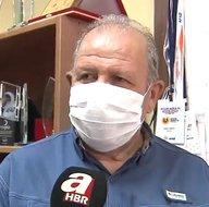 Son dakika: İstanbulda hangi ilçelerde deprem daha riskli? Deprem uzmanı Prof. Dr. Şükrü Ersoy A Haberde yanıtladı! İşte İstanbulun deprem risk haritası
