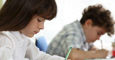 MEB son dakika: Okul sınavları ertelendi mi? Yüz yüze sınavlar ne zaman yapılacak? Sınavlar nasıl olacak?