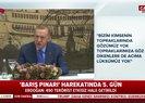 Başkan Erdoğan'dan Almanya'ya sert tepki: Terör örgütünü NATO'ya aldınız da benim haberim mi yok! |Video