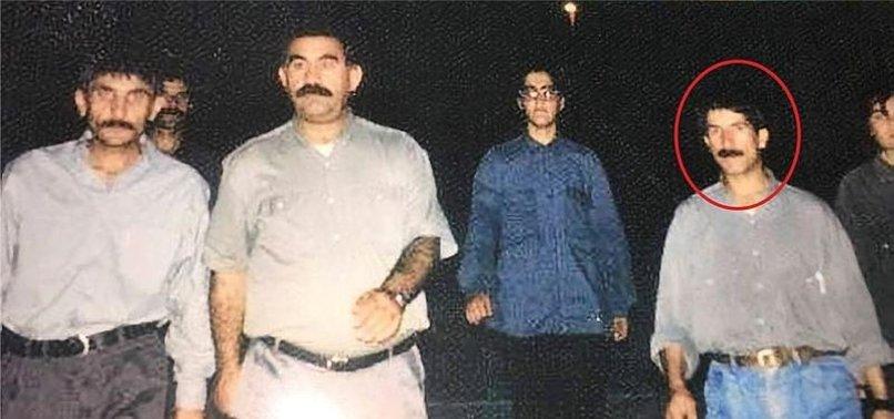 PKK 15 YIL ÖNCE İNFAZ ETTİ! ŞİMDİYSE...