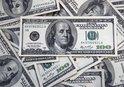 DOLAR VE EURO NE KADAR? (8 MART 2018 DOLAR VE EURO FİYATLARI)
