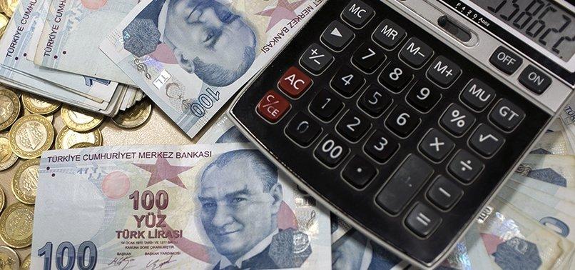 Türkiye Bankalar Birliği'nden 'yeniden yapılandırma' duyurusu