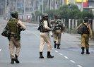 BM'den Hindistan'a flaş Keşmir çağrısı ve kritik uyarı