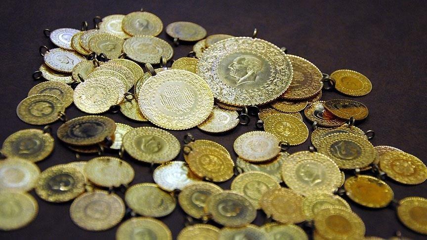 Altın fiyatları son durum: Gram altın, çeyrek altın, tam altın ne kadar? Altın fiyatları düşecek mi,…