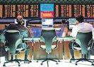 Piyasalarda zafer kutlaması! Borsa yükseldi dolar ve faiz sert düştü...