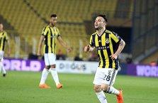 Fenerbahçe'nin yeni teknik direktörü Cocu'dan Valbuena için şok sözler!