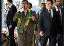 Terör sevici Selahattin Demirtaş'tan CHP ve İyi Parti itirafı!