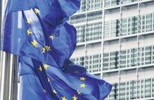Avrupa'dan ABD'ye gümrük misillemesi