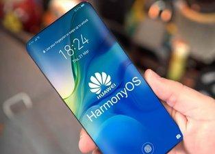 Huawei P40 Pro özellikleri ile mest edecek! İlk bilgiler sızdı... Huawei P40 Pro ne zaman çıkacak, özellikleri ve fiyatı ne?